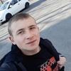 Діма Фізер, 21, г.Свалява