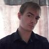 Сергей, 25, г.Благовещенск