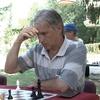 fil, 61, г.Великие Луки