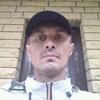 Игорь, 47, г.Гадяч
