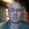 viktor, 55, г.Нытва
