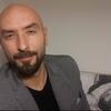 Ozzy, 29, г.Анкара