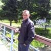 Руслан, 31, г.Белокуриха