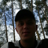 Алексей, 33, г.Грайворон
