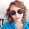 Анастэйша, 28, г.Зерафшан