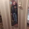 Александр Логунов, 44, г.Нахабино