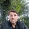 Максим, 45, г.Тверия