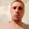 данила, 36, г.Новошахтинск
