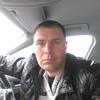 Роман, 38, г.Воронеж