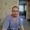 Алексей, 43, г.Сорочинск