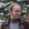 Alexey, 24, г.Берлин