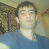 Rubo, 24, г.Ванадзор