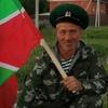 Юра, 40, г.Новоалтайск