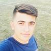 Hüseyin Karaca, 19, г.Сальск