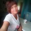 Nat, 38, г.Нерчинск