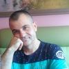 МИХЕЙ, 41, г.Мценск