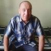 Владимир, 56, г.Чайковский