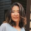 Нарана, 30, г.Улан-Удэ