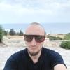 Маркус, 30, г.Умань