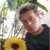 Віктор, 50, г.Здолбунов