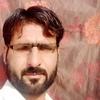 bari pathan, 30, г.Карачи