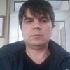 Бахтиёр, 45, г.Бустан