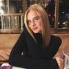 Эвелина, 30, г.Таллин