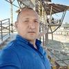 Ербол, 41, г.Шымкент