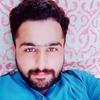 Mohsin Ali, 22, г.Лахор