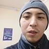Шарип, 32, г.Жезказган