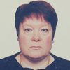 Светлана, 60, г.Щербинка