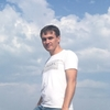 Alex, 26, г.Ессентуки