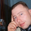 Андрей, 44, г.Макеевка