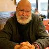 Patrick, 62, г.Баркинг