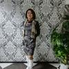 Салтанат, 37, г.Астана