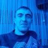 Сергей, 27, г.Хилок