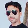 Ishu, 29, г.Gurgaon