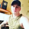 Никита, 23, г.Глазов