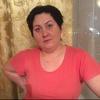 Александра, 32, г.Гагарин