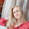 Маргарита, 32, г.Шемонаиха