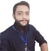 summi, 33, г.Абу-Даби