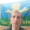 илья, 40, г.Саратов