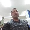 Владимир ., 42, г.Афипский