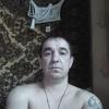 Андрей, 38, г.Сокол
