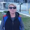 Оксана, 53, г.Евпатория