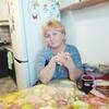 Светлана, 47, г.Анапа