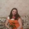 Танюша, 38, г.Котлас