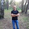 Литвинов, 41, г.Шебекино