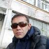 Алим, 39, г.Алматы́