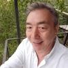 Влад, 61, г.Якутск